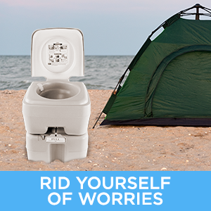 B07218B4DQ-serenelife-outdoor-portable-toilet-with-carry-bag-5th-banner-image-003