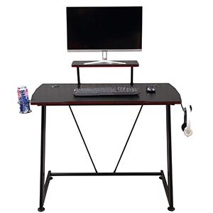 "40"" computer desk"