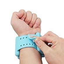 2lb bracelets 2lb ankle weights
