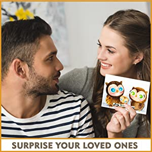 Valentine Gifts For Couples - Create Own Wall Decal Quotes Stencils With Quotes