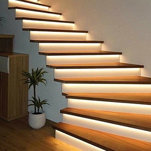 Use as downstair light