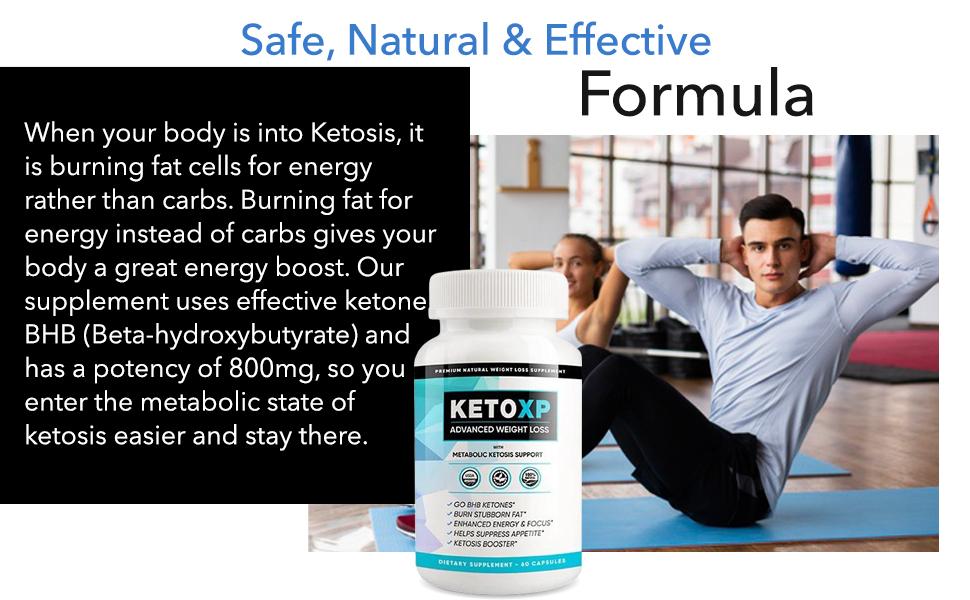 keto xp burn diet pills 800mg mg shark tank exogenous ketones fat burning weight loss advanced