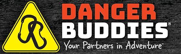 Danger Buddies, Hangboard, Climbing, Carabiner, Rock Climbing, Rock, Fitness, Adventure, Hiking