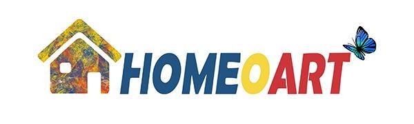 HOMEOART