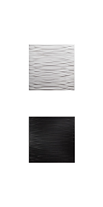 Genesis Drifts Ceiling Tiles