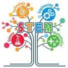 STEM Toys for boys 8-12