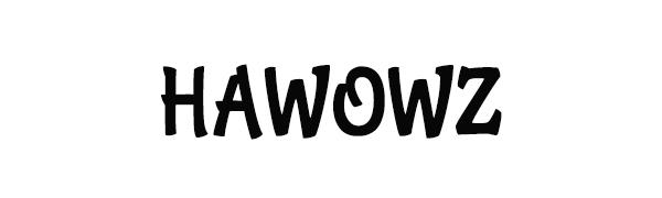 HAWOWZ