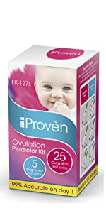 ovulation and pregnancy test strips hcg test strips pregnancy pregnancy test early detection