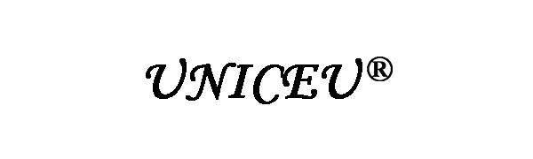 Band: UNICEU