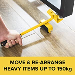 furniture sliders with lifter tool moving slide furniture move lift move move appliances moving easy
