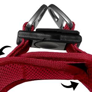 curli,Velcro fastener