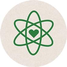 Atomic Heart Doggo