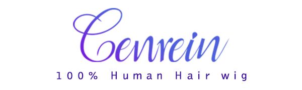 Body Wave Virgin Human Hair Bundles 100% Unprocessed Brazilian Virgin Human Hair Extensions
