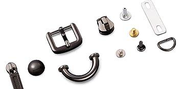 durable hardware