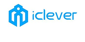 iclever usb power strip