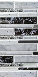 Long Carrara