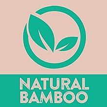 Natural bamboo, bamboo cups, toddler, kids