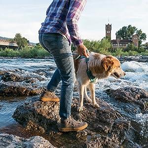 Water, river, stream, waterproof, durable