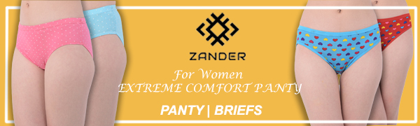 panty combo pack panty combo pack jockey panty liners for women cotton girls panty for women