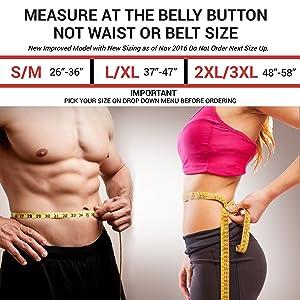 back brace for lifting back belt back support brace back brace for men back lumbar brace for women