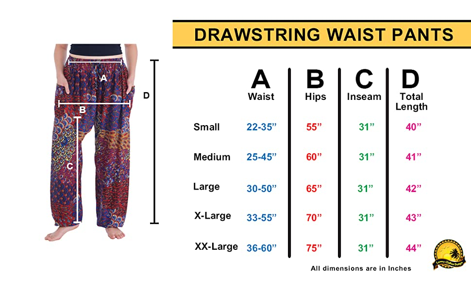high waisted harem pants for women plus size hippie pants harlem pants for woman hippy trousers