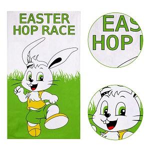 Sack Race Clipart   +1,566,198 clip arts
