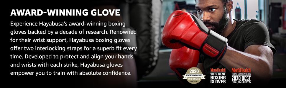 Boxing Gloves, Red, Black, Thai Pads, Gym