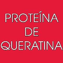 Mascarilla Capilar con Aceite de Coco y Proteinas de Queratina - Mascarilla Tratamiento Acondicionador Hidratante - Intensiva Cabello Seco y Dañado, ...