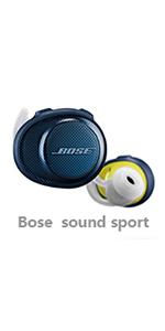 sound sport