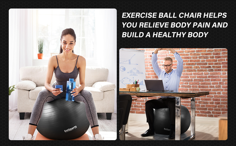 yoga ball,pilates ball,workout