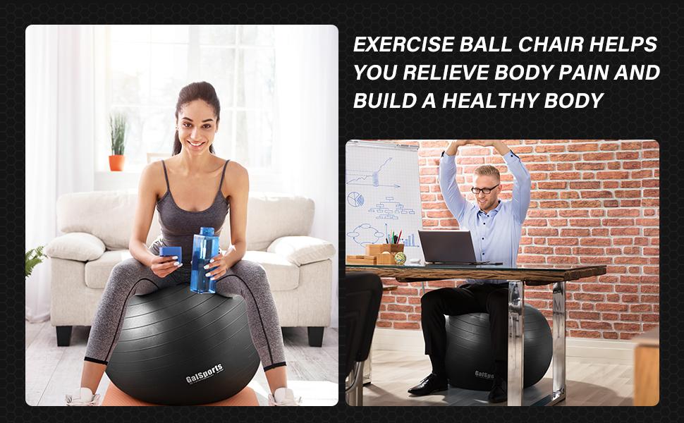 yoga ball,pilates ball,workout