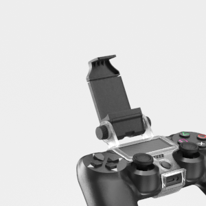 PS4 MOBILE PHONE CLAMP