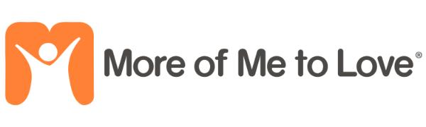 MOMTL Logo