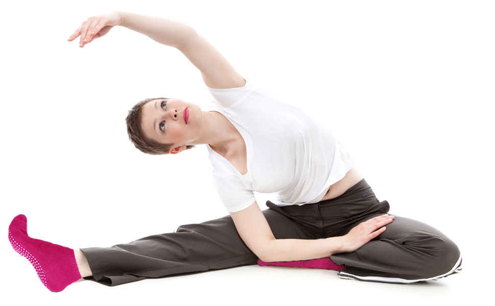 ballet sock pilates yoga martial arts trampoline outdoor activities sports workout gym men women