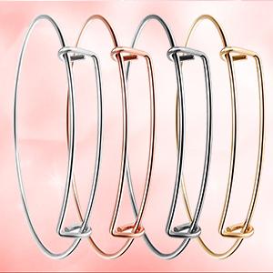 Bangle Bracelets