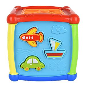toddler toys 1-3