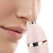 facial hair remover for women