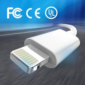 Portable Mini Design for Convenient Use