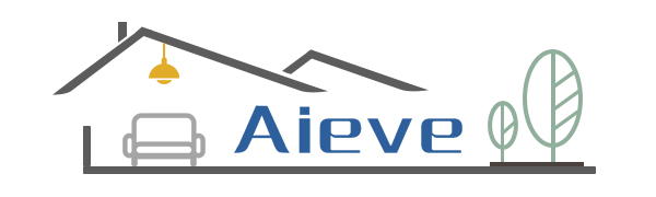 AIEVE