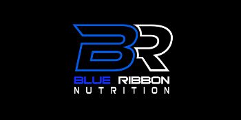 blue ribbon nutrition high quality sports nutrition supplement workout products men and women