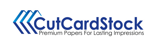 printed cardstock labels 30 up address labels card stock thick printed custom personalized