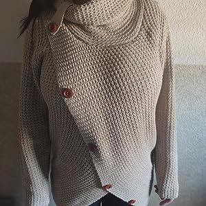 pullover Maglione