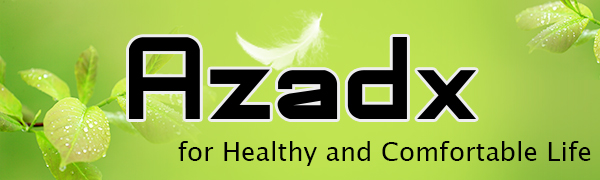 Azadx home and office