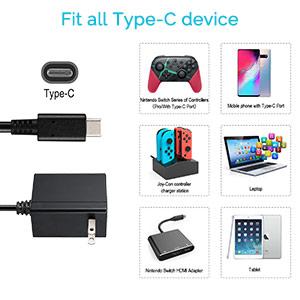 Compatible Many Platforms