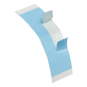 wig tape, wig tape double sided, wig tape for lace wigs, double sided wig tape,lace wig tape