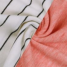 womens soft tshirts