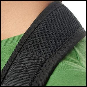 Premium Quality back support brace for women posture back straightener posture corrector