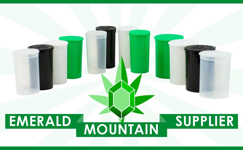 emerald-mountain-supplier-pop-top-container
