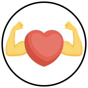vitamin c for healthy heart