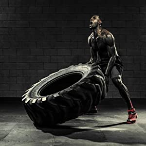 gym gloves for men, weight lifting gloves for men, gym gloves with wrist support, workout gloves,